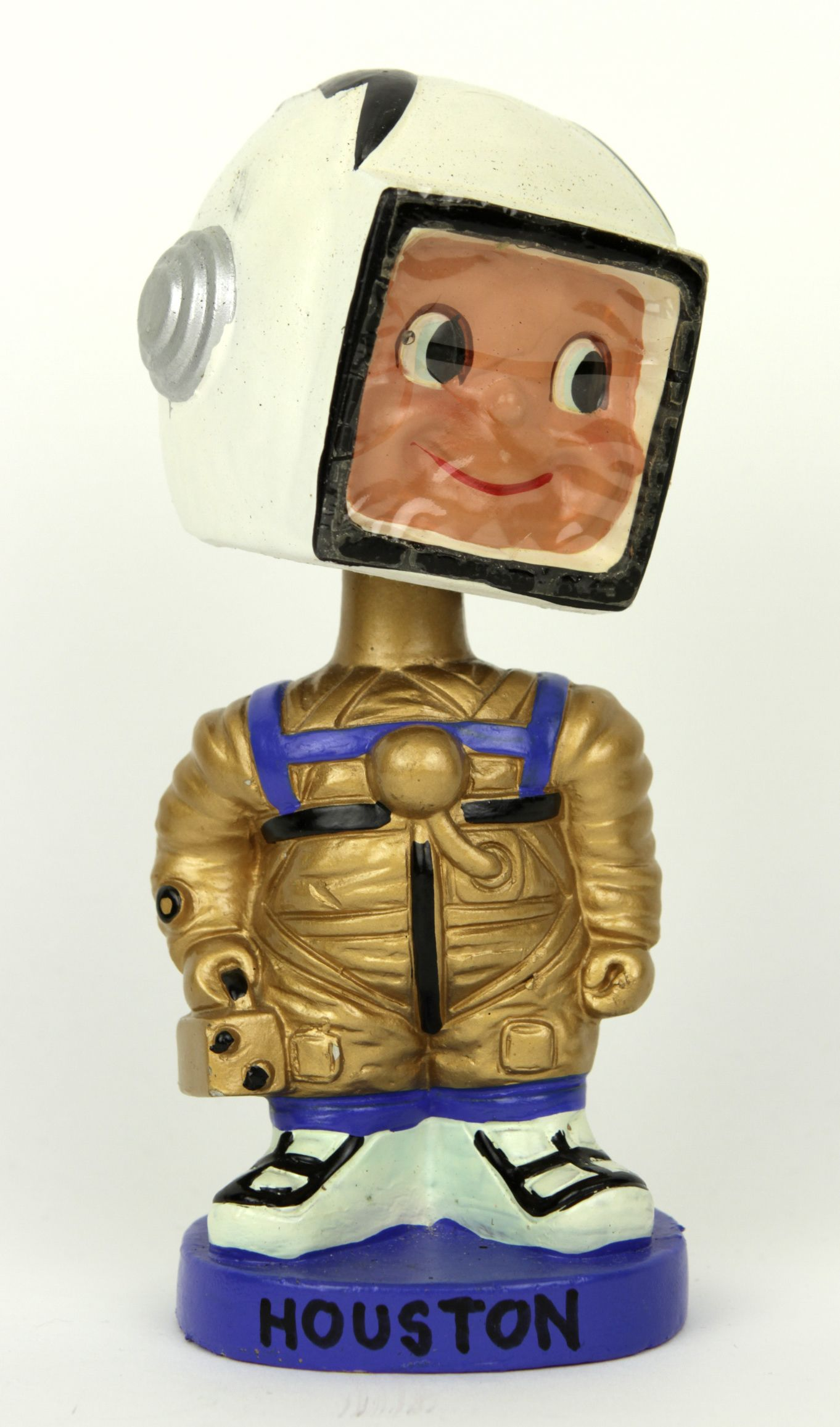 Astronaut Small Head Pics - Pics about space
