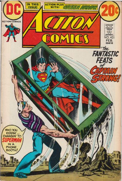 Classic Comic Covers - Page 2 45867b_med