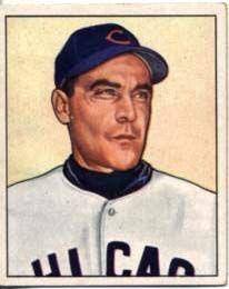Lot Detail 1950 Bowman Baseball Card Lot Of 4 Wpreacher Roe