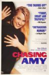 "1997 Chasing Amy 26"" x 40"" Original Movie Poster"