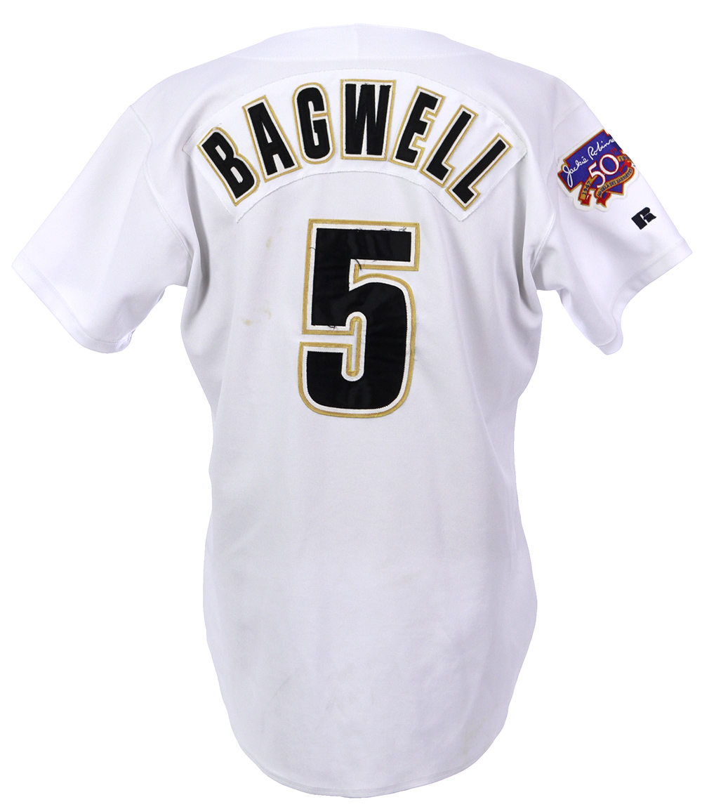 Home Jersey Detail Bagwell 1997 Jeff Game Astros Houston Lot Loa Worn mears - dccddcadfa|What Is Going To It Take To Win MVP?