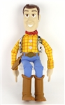 "1995 Woody Toy Story 30"" Plush Figure"