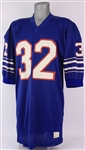 1971-74 OJ Simpson Buffalo Bills Home Jersey (MEARS A8)